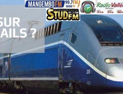 La SNCF est-elle sur de bons rails ?