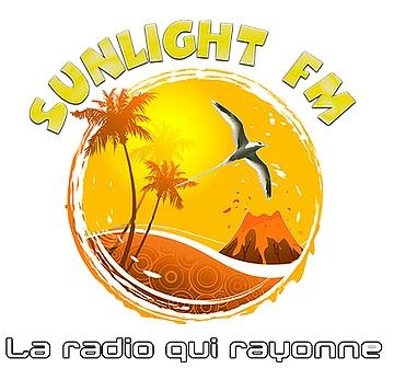 sunlight fm