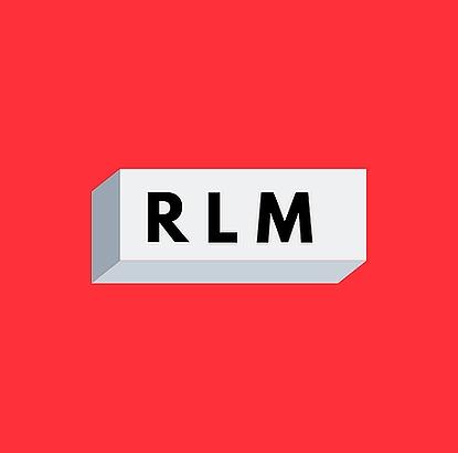 r-l-m