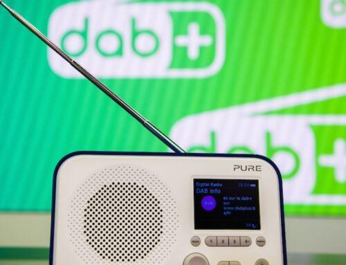 Radio : Arrivée des radios nationales en DAB+ ce 12 octobre 2021