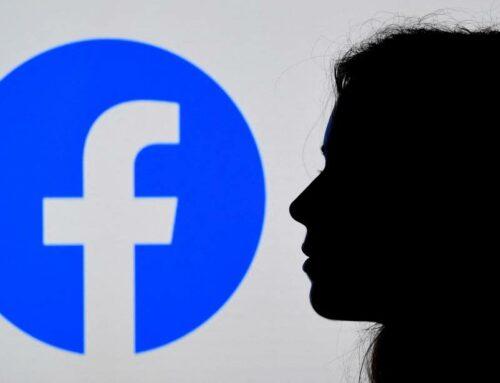 Facebook : accusé par un nouveau lanceur d'alerte