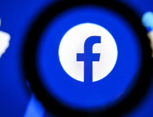 Facebook : vers un changement de nom ?