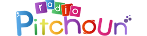 logo_radio_pitchoun